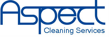 Aspect Cleaning Services